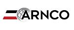 ARNCO logo